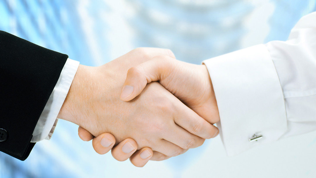 The Benefits of Using a Professional Staffing Company